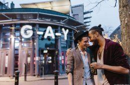 manchester-lgbt-gay-bar-o-que-fazer