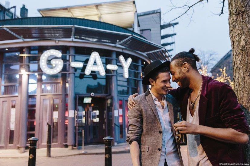 Melhores-paises-para-LGBTs-manchester-inglaterra