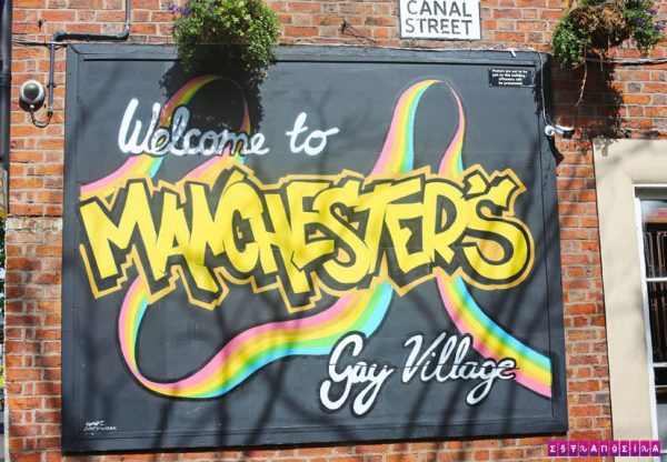 manchester-lgbt-placa-welcome-to-gay-village