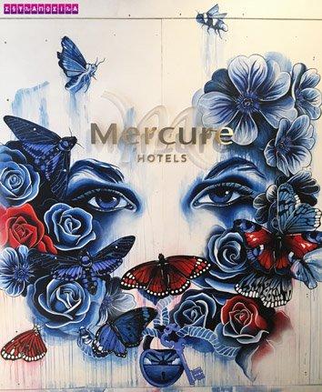 mercure-bristol-grand-hotel-street-art-recepcao