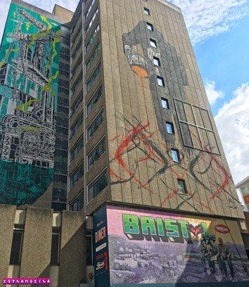 mercure-bristol-grand-hotel-street-arte