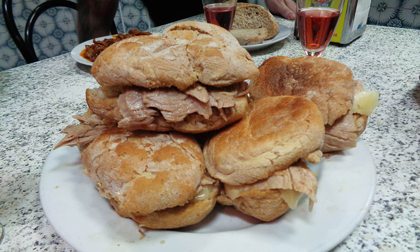 o-que-comer-no-porto-lanche-pernil