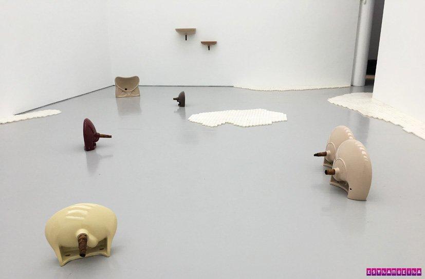 o-que-fazer-em-bristol-inglaterra-arte-contemporanea-spike-island