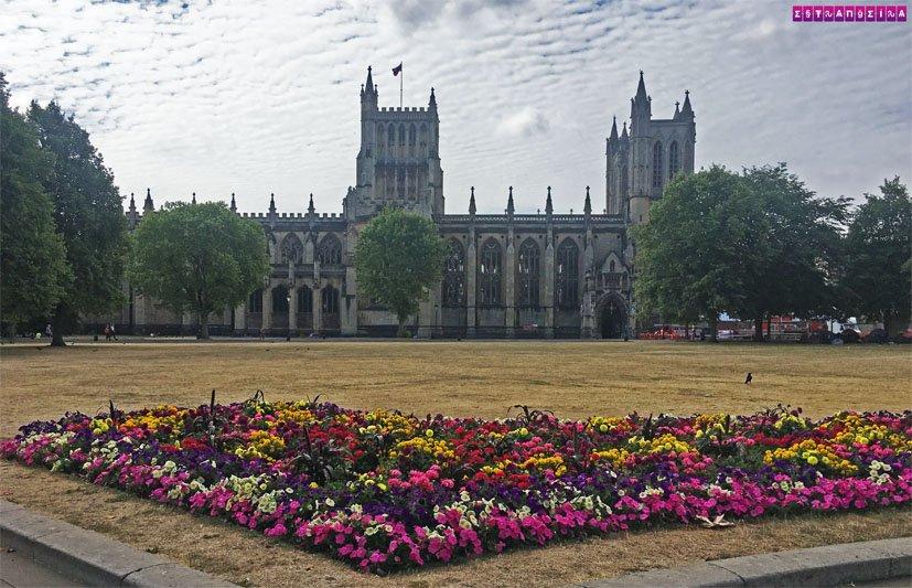 o-que-fazer-em-bristol-inglaterra-cathedral