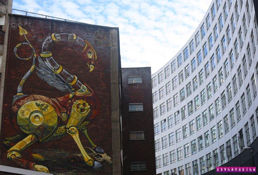 o-que-fazer-em-bristol-inglaterra-graffiti-street-art