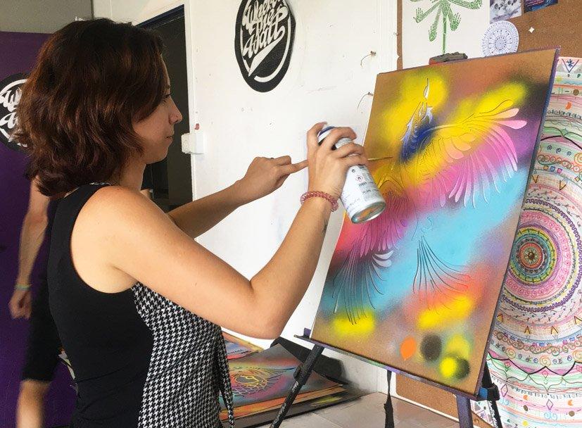 o-que-fazer-em-bristol-inglaterra-oficina-graffiti