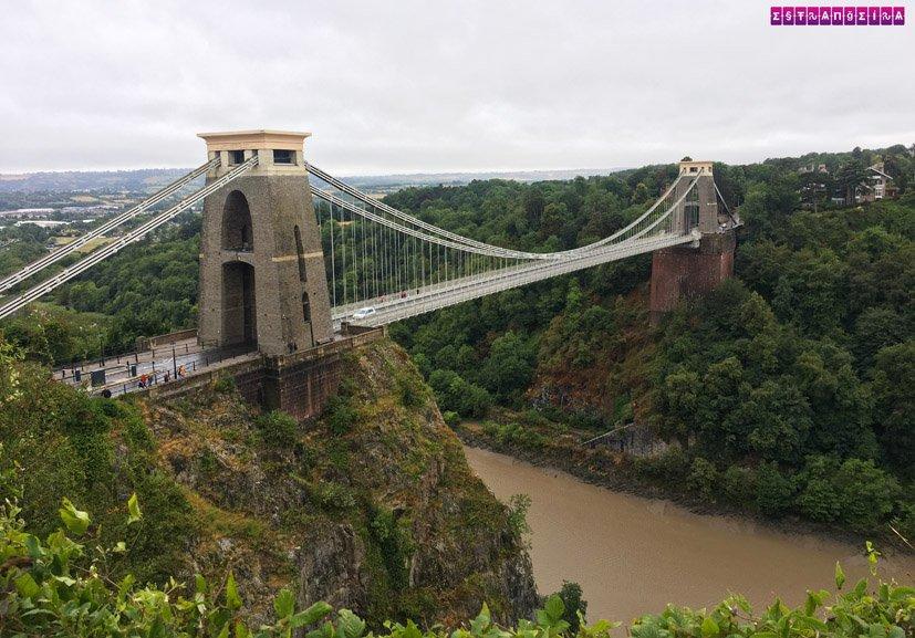 o-que-fazer-em-bristol-inglaterra-ponte-clifton-bridge