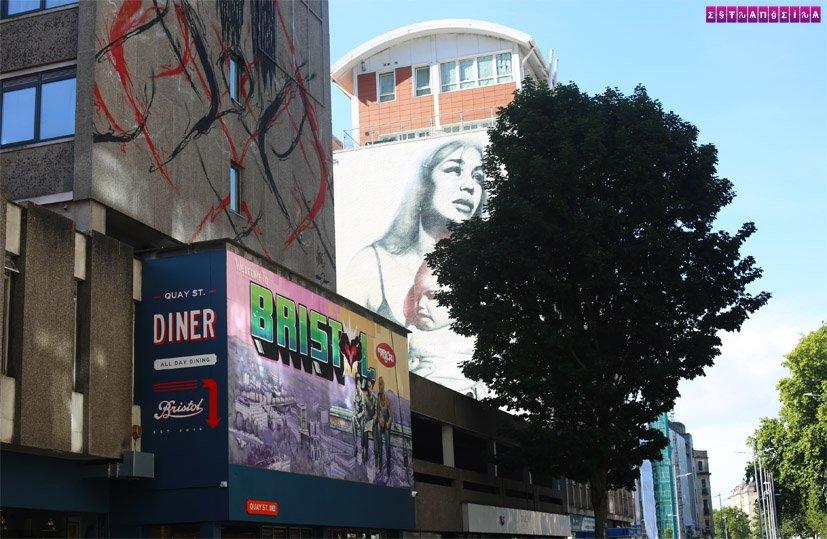 o-que-fazer-em-bristol-inglaterra-street-art