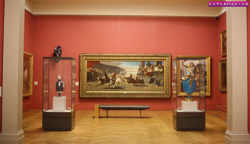 o-que-fazer-em-manchester-art-gallery