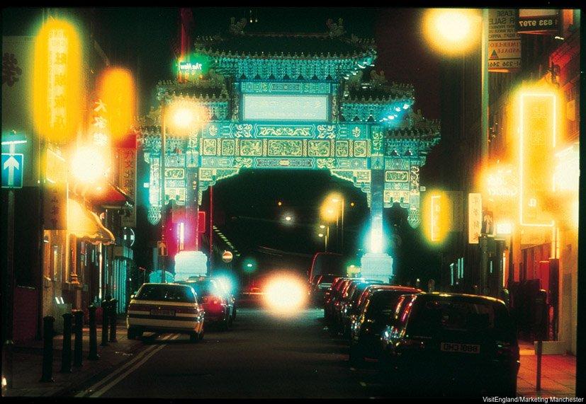 o-que-fazer-em-manchester-chinatown-bairro-chines