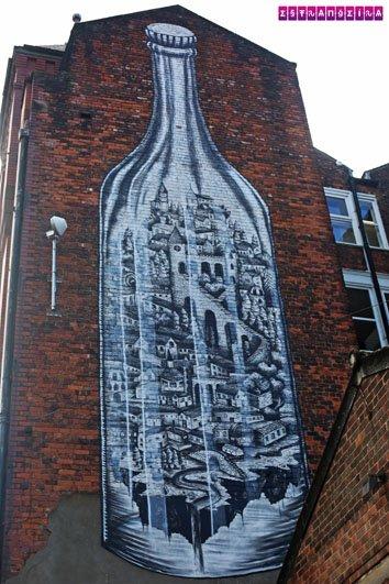 o-que-fazer-em-manchester-graffiti-street-art