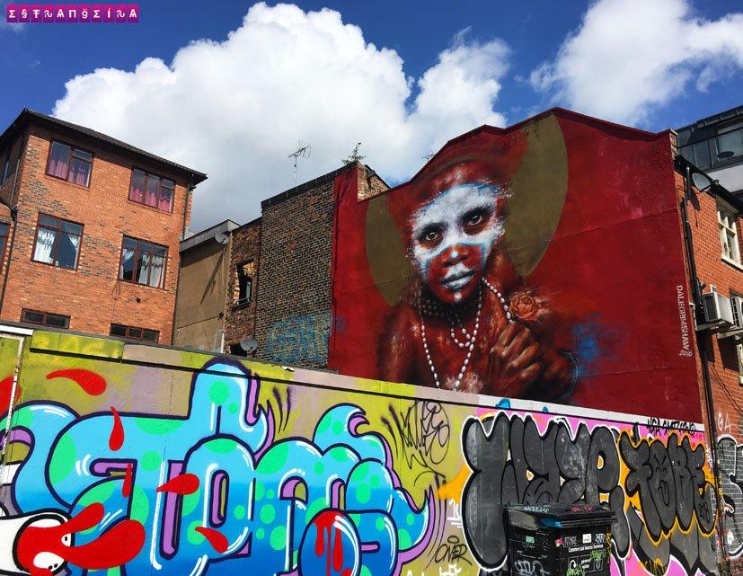 o-que-fazer-em-manchester-street-art-dalegrimshaw