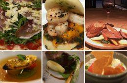 onde-comer-em-manchester-restaurantes-comidas-inglaterra