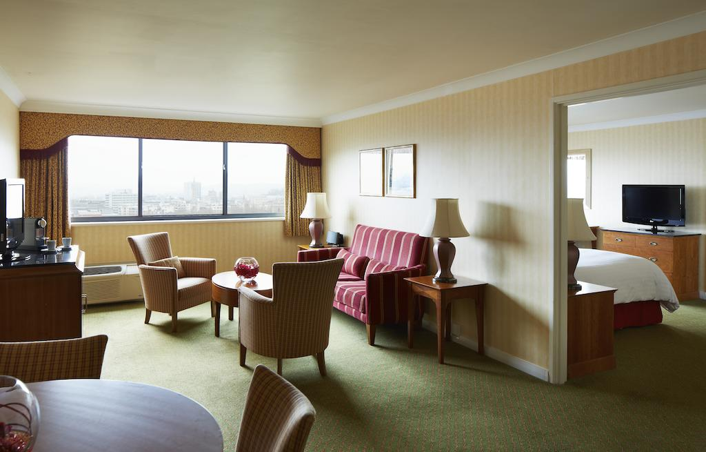 onde-ficar-em-Bristol-hotel-bristol-marriot-centre