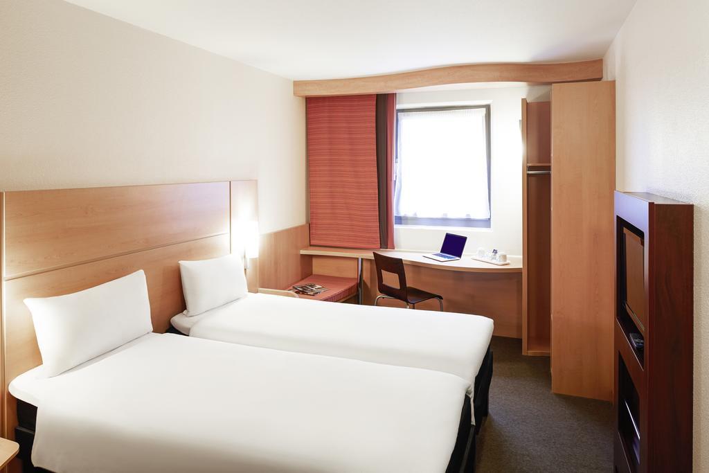 onde-ficar-em-Bristol-hotel-ibis-centre