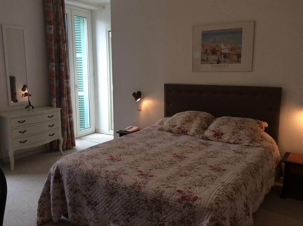onde-ficar-em-carcassonne-franca-hotel-bristol