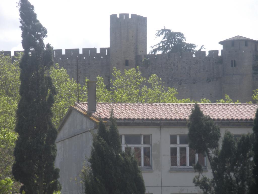 onde-ficar-em-carcassonne-franca-hotel-chez-clo