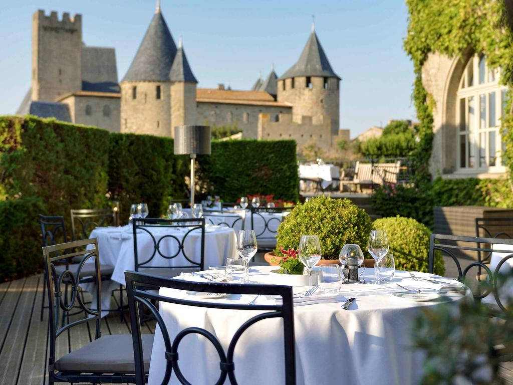 onde-ficar-em-carcassonne-franca-hotel-de-la-cite-castelo-medieval