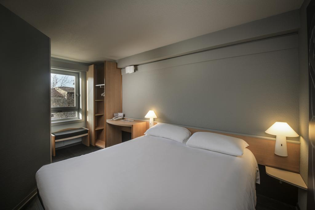 onde-ficar-em-carcassonne-franca-hotel-ibis-centro