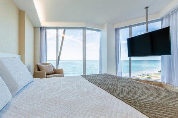 onde-ficar-em-maceio-hotel-brisa-suites