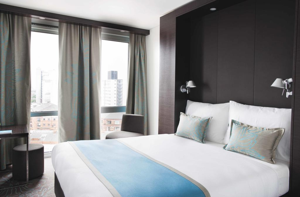 onde-ficar-em-manchester-hotel-one-picadilly