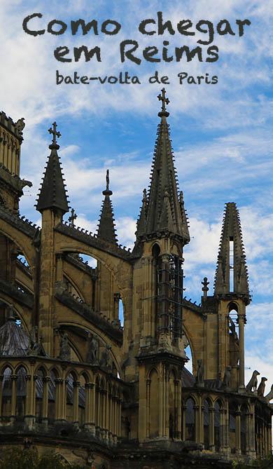 Como-chegar-em-Reims-paris