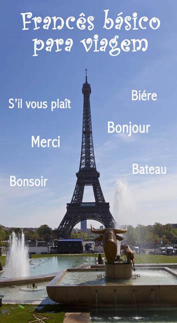 Frances-basico-viagem