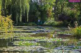 Jardins-de-monet-giverny