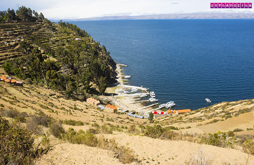 lugares-para-visitar-no-Peru-Lago-Titicaca-puno