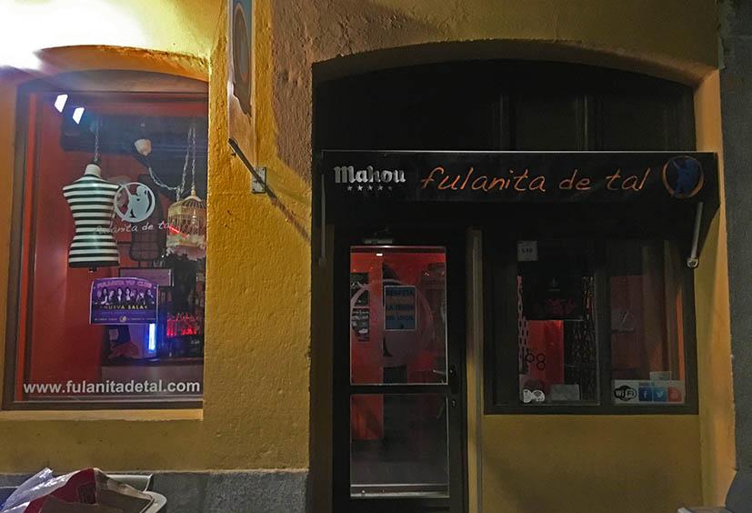 Madrid-lesbicas-la-fulanita