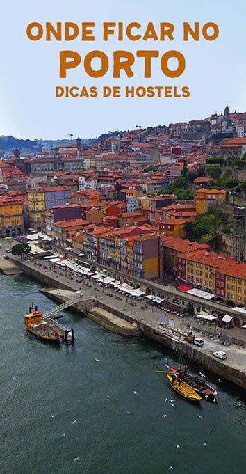 Onde-ficar-no-porto-hostels-baratos