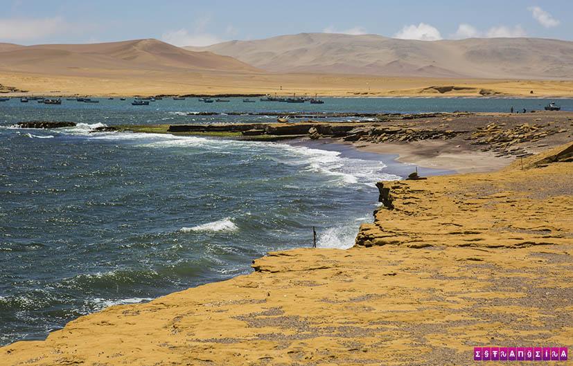 o-que-fazer-em-paracas-peru-reserva-nacional-praia
