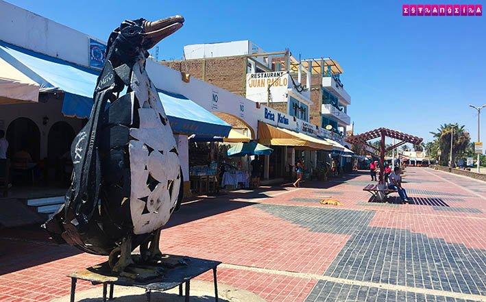 o-que-fazer-em-paracas-peru-malecon-el-chaco-restaurantes