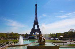 frances-para viagem-paris