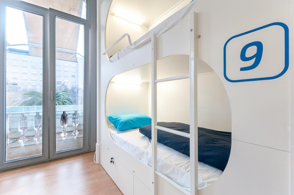 hostel-em-lisboa-hospedagem-barata-portugal-NCL-Hostel-capsula
