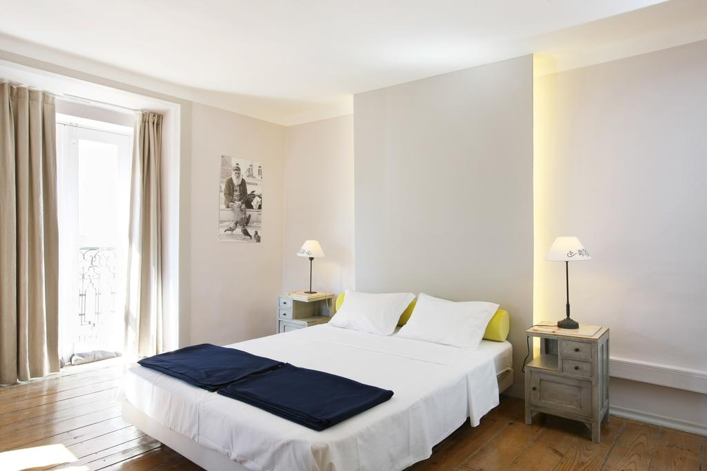 hostel-em-lisboa-hospedagem-barata-portugal-goodmorning-hostel-quarto-duplo
