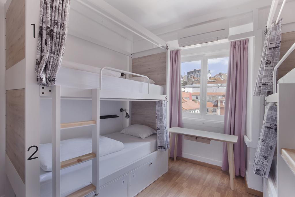 hostel-em-lisboa-hospedagem-barata-portugal-goodmorning-hostel