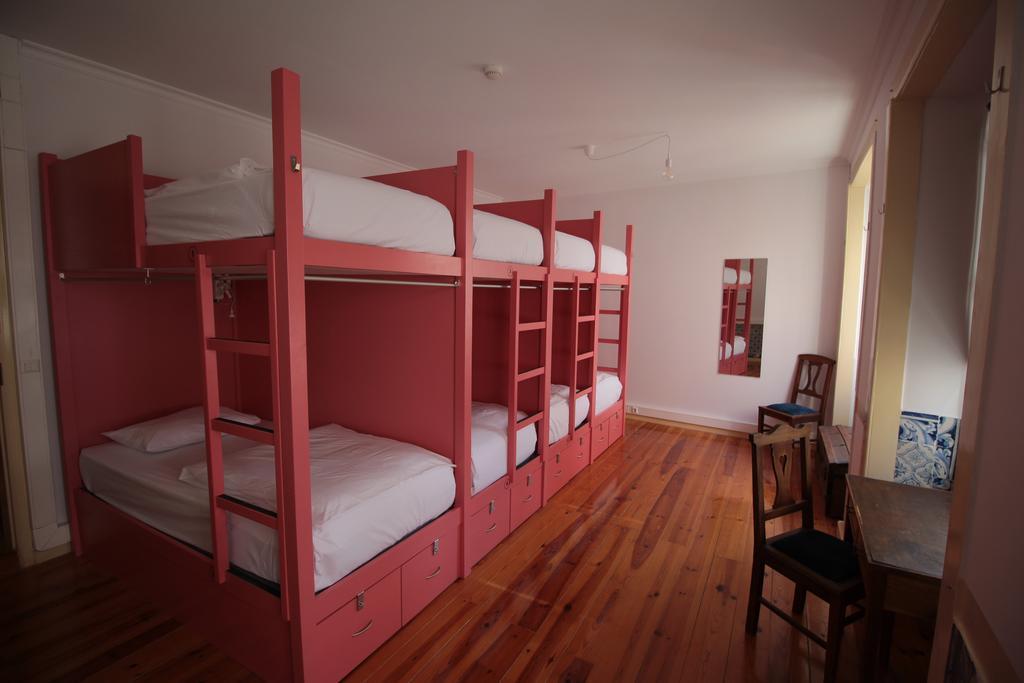 hostel-em-lisboa-hospedagem-barata-portugal-hub-new-lisbon-hostel