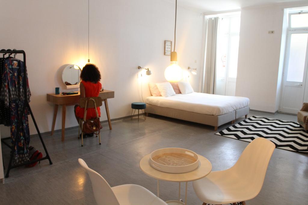 hostel-no-porto-hospedagem-barata-eden-house-porto-hostel-quarto-duplo-deluxe