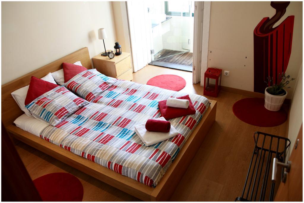 hostel-no-porto-hospedagem-barata-oporto-invictus-hostel