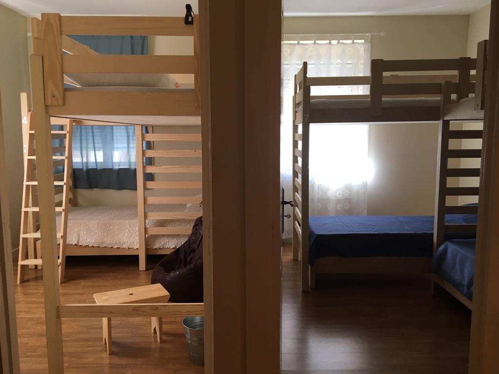 hostel-no-porto-hospedagem-barata-porto-station-hostel