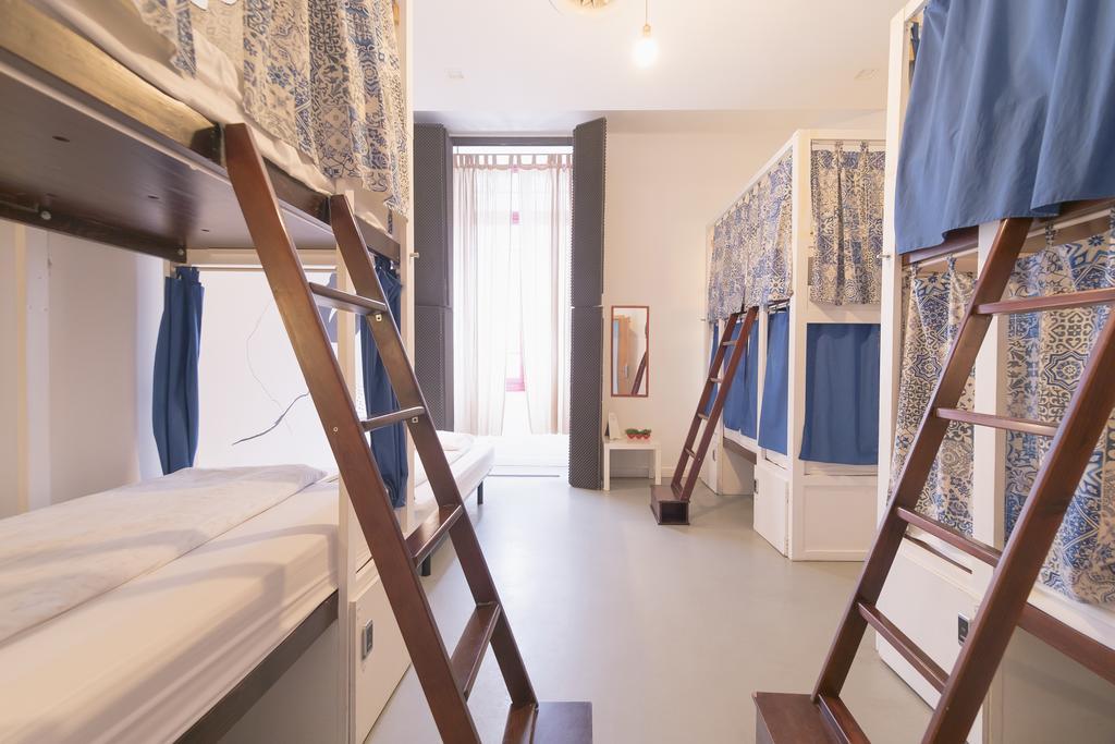 hostel-em-lisboa-lisbon-destination-hostel-dormitorio