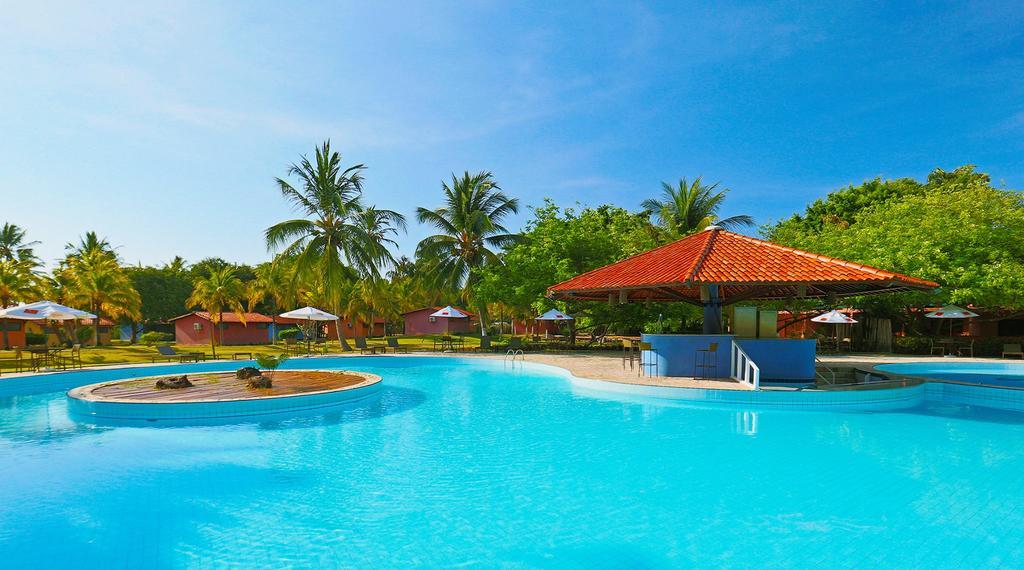 onde-ficar-em-sao-miguel-dos-milagres-anga-hotel-piscina