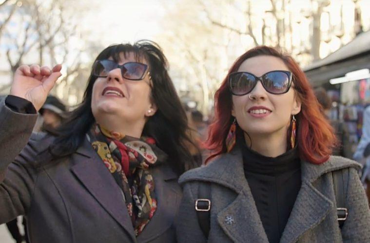 video-tour-barcelona-nomadus-films