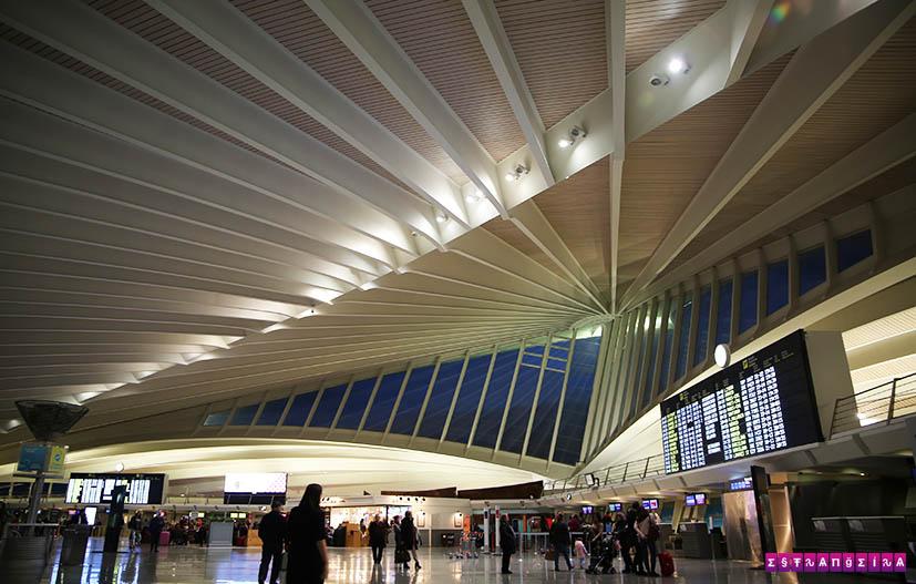 Bilbao-espanha-aeroporto-calatrava