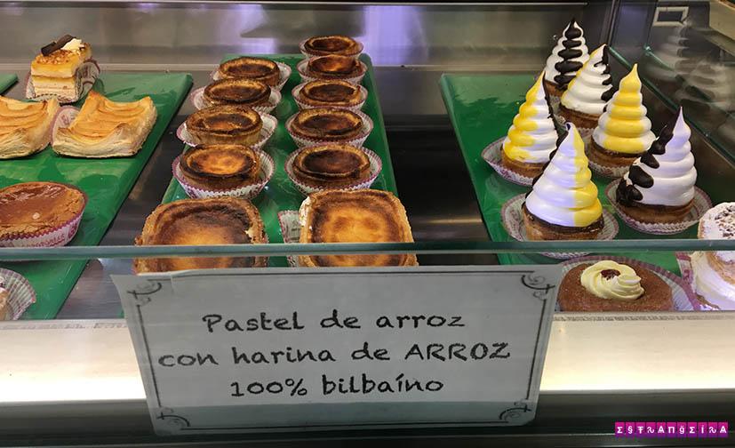 Bilbao-espanha-carolina-doce