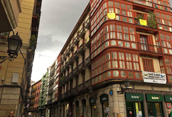Bilbao-espanha-casco-viejo