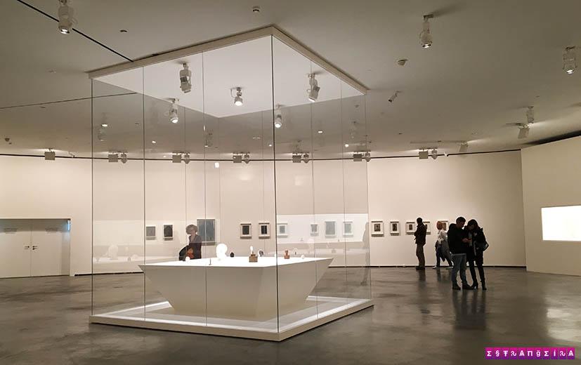 museu-guggemheim-bilbao-galeria-arte