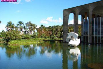 Brasilia-palacio-itamaraty