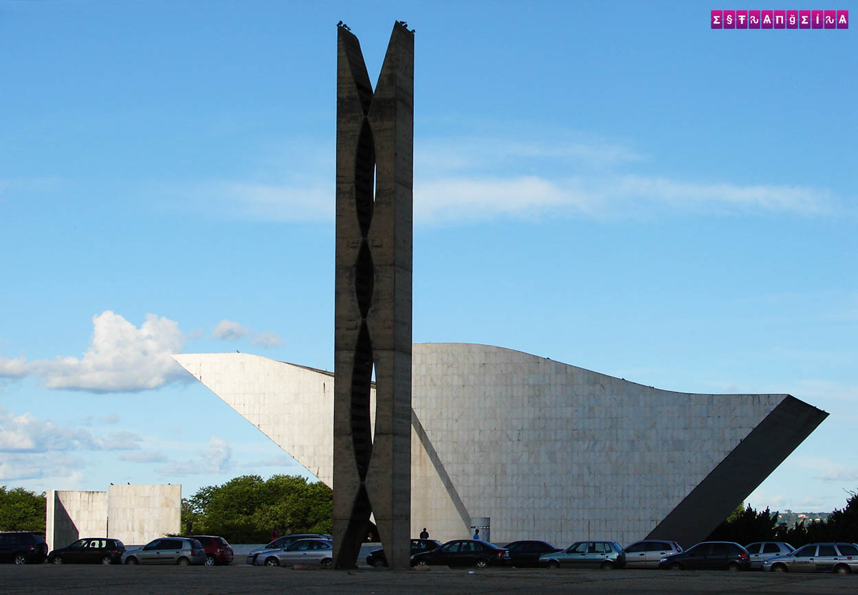 Brasilia-panteao-da-patria